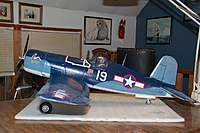 Name: F4U Corsair_Photo_Marines-Dream_01-09-2011_0043.jpg