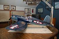 Name: F4U Corsair_Photo_Marines-Dream_01-09-2011_0047.jpg