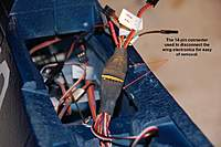 Name: F4U Corsair_Photo_Marines-Dream_01-09-2011_0011.jpg