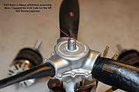 Name: Prop Adapters_01-12-2011_0009.jpg