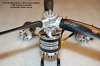 Name: Prop Adapters_01-12-2011_0011.jpg