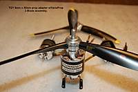 Name: Prop Adapters_01-12-2011_0012.jpg