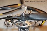 Name: Prop Adapters_01-12-2011_0020.jpg