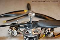 Name: Prop Adapters_01-12-2011_0021.jpg