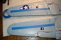 Name: B-25 Mitchell_Build_Wing-Spars_1-25-2011_0001.jpg