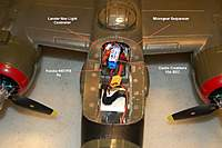 Name: B-25 Mitchell_Build_Electronics-CockPit-Rx_2-07-2011_0006.jpg