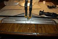 Name: P-47 Thunderbolt_Build_Elevator-Spar_Mod_2-12-2011_0000.jpg