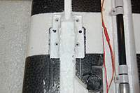 Name: P-47 Thunderbolt_Build_LandingGear_Mod_2-12-2011_0000.jpg
