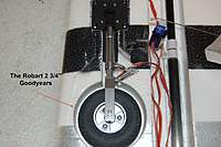Name: P-47 Thunderbolt_Build_LandingGear_Mod_2-12-2011_0004.jpg