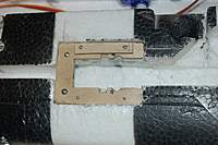 Name: P-47 Thunderbolt_Build_LandingGear_Mod_2-12-2011_0009.jpg