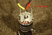 Name: CustomRC_Motor-Mount-580_2-16-2011_0013.jpg