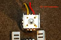 Name: CustomRC_Motor-Mount-600_2-16-2011_0010.jpg
