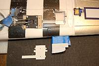 Name: P-47 Thunderbolt_Build_Alum-Struts-Skirts_3-01-2011_0011.jpg