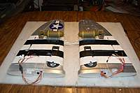 Name: P-47 Thunderbolt_Build_Alum-Struts-Skirts_3-01-2011_0016.jpg