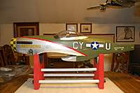 Name: Starmax Gunfighter_P-51_Unboxing_3-08-2011_0004.jpg