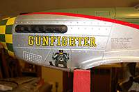 Name: Starmax Gunfighter_P-51_Unboxing_3-08-2011_0005.jpg
