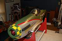 Name: Starmax Gunfighter_P-51_Unboxing_3-08-2011_0011.jpg
