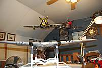 Name: Starmax P-51D_Build_1-PieceWing_3-13-2011_0003.jpg