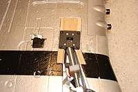 Name: Sandancer-Starmax Gunfighter_Build_E-Tract-Frame_3-29-2011_0007.jpg