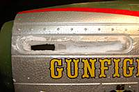 Name: Sandancer-Starmax Gunfighter_Build_Exhaust_Stacks-Mod-Mod_4-02-2011_0000.jpg