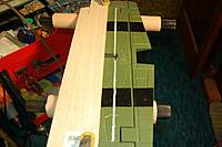 Name: Sandancer-Starmax Gunfighter_Build_Elevator-Spar_Mod_4-03-2011_0001.jpg