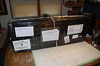 Name: Sandancer_Stuka Ju-87G_Photo_Un-Boxing_4-05-2011_0000.jpg