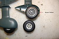 Name: Sandancer_Stuka Ju-87G_Photo_Un-Boxing_4-05-2011_0006.jpg