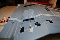 Name: Sandancer_Stuka Ju-87G_Photo_Un-Boxing_4-05-2011_0015.jpg