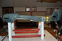 Name: Sandancer_Stuka Ju-87G_Photo_Un-Boxing_4-05-2011_0026.jpg