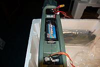 Name: Sandancer_Starmax Gunfighter_Build_Battery-Bay_4-09-2011_0003.jpg