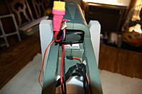 Name: Sandancer_Starmax Gunfighter_Bild_Battery-Bay_4-09-2011_0005.jpg