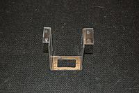 Name: Sandancer_Starmax Gunfighter_Build_RadiatorVentDoor-Mod_4-16-2011_0002.jpg