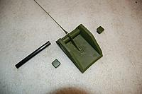 Name: Sandancer_Starmax Gunfighter_Build_Radiator_Door-Mod_4-24-2011_0000.jpg