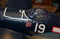 Name: F4U Corsair_Photo_Marines-Dream_01-09-2011_0024.jpg