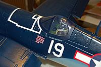 Name: F4U Corsair_Photo_Marines-Dream_01-09-2011_0026.jpg