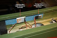Name: Sandancer-Starmax_Build_Cockpit-Electronics_5-29-2011_0006.jpg