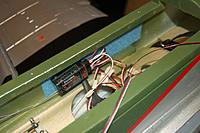 Name: Sandancer-Starmax_Build_Cockpit_Electronics_5-29-2011_0001.jpg