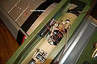 Name: Sandancer-Starmax_Build_Cockpit_Electronics_5-29-2011_0002.jpg