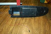 Name: Sandancer-Starmax_Photo_Nav-Lights_5-31-2011_0016.jpg