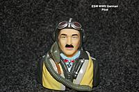 Name: ESM_German-Pilot_2-26-2011_0000.jpg