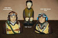 Name: P-51 Mustang_Build_Pilots_8-17-20100001.jpg