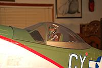 Name: Sandancer-Starmax Gunfighter_Build_WWII_Pilot_5-17-2011_0000.jpg