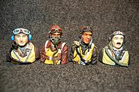 Name: WWII AOI-ESM_Pilots_5-03-2011_0005.jpg