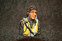 Name: WWII Luftwaffe Pilot_5-03-2011_0000.jpg