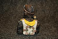 Name: WWII Luftwaffe Pilot_5-03-2011_0004.jpg