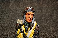 Name: WWII Luftwaffe Pilot_5-03-2011_0007.jpg