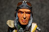 Name: WWII Luftwaffe Pilot_5-03-2011_0010.jpg