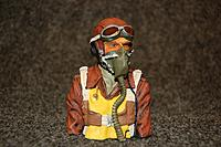 Name: WWII U.S. Pilot_5-03-2011_0001.jpg