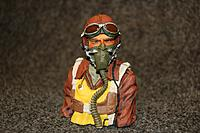 Name: WWII U.S. Pilot_5-03-2011_0002.jpg
