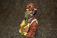 Name: WWII U.S. Pilot_5-03-2011_0005.jpg